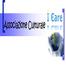CORSO INFORMATICA: SECONDA LEZIONE - WINDOWS 10/30/09 03:58PM