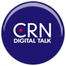 CRNStudioLive!