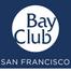 Bay Club San Francisco 2014 May Pro Squash PSA