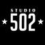 Tattoo STUDIO-502 M.Varlaam 46