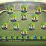 Fifa 14 world cup FUT Dutch