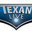 Texan Live Channel 4