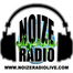 "NoizeRadioLIVE ~ DJSamR's ""Mid-WeekMotivational Mix"" 9/28/16"