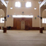 مسجد الإصلاح حواشة