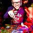 Who's The DJ - Documentary Premiere