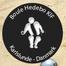Hedebo Open 2014