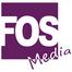 FosMedia Reporter