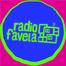 RadioFavelaCba
