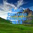 Contacto Cristiano 101.9
