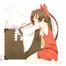 Animes music 24/7 nonstop