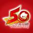 「サイボーグ009」50周年記念チャンネル