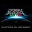 EL CUBIL DE TOGUI'S CON JIMMY TOWERS.
