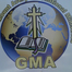 Greater Mount Avery International Outreach Ministr