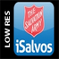 The Salvation Army - Rowville, Victoria, AUS