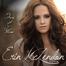 Erin McLendon LIVE! from Nashville