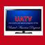 United America 2014 Pageant - 10 Year Anniversary Celebration