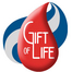 Gift of Life with Gregg
