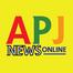 APJNews