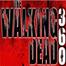 The Walking Dead 360 Live