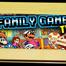 Family Game TV!