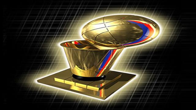 paypal online casino online casino erstellen