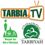 Live Broadcast from TARBIA.TV