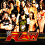 Live Watch WWE Monday Night Raw Wrestling Here