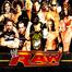 Live Watch WWE Monday Night Raw Wrestling Here