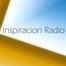 Inspiracion Radio