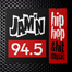 Young Jeezy in the JAM&#039;N 94.5 iHeartRadio Studio