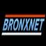 BRONXNET LIVE