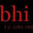 BHI TV Online