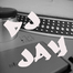 Dj Jay Show