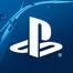 Umass92's PS4 Madness