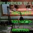 FM PREMIER 97.1 MHZ
