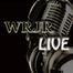 WRJR LIVE! on PVN