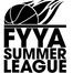 FYYA Ball Summer League 2014 (META TV & LinFra Inc