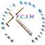 FCSMTV