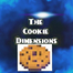 TheCookieDimensions