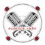 Acustica Radio