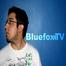 BluefoxTV