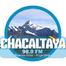RADIO CHACALTAYA ARGENTINA