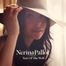 Nerina Pallot Studio Sessions