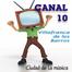 CANAL 10 Villafranca
