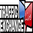 Traffic Exchange LIVE