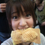 Y_oshima