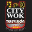 HOMER KENNY BENDER FAM-G AD DBZ TAAHM -- CityWok (