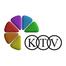 KTV Televizija
