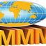 Movimiento Misionero Mundial, Sogamoso