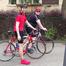 Kiel Triathlon - Team Marburg